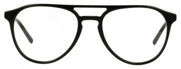Easy Eyewear 20128
