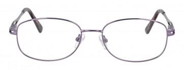 Easy Eyewear 2333