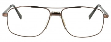 Easy Eyewear 2334