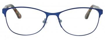 Easy Eyewear 2367