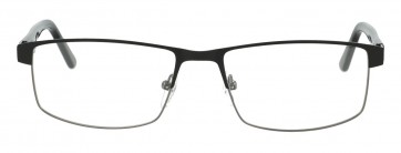 Easy Eyewear 2375