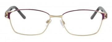 Easy Eyewear 2384