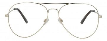 Easy Eyewear 2386