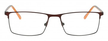Easy Eyewear 2415