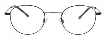 Easy Eyewear 2436