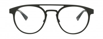 Easy Eyewear 2437