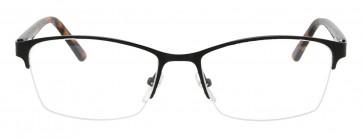 Easy Eyewear 2444