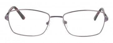 Easy Eyewear 2451