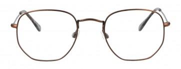 Easy Eyewear 2459