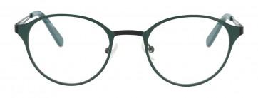 Easy Eyewear 2462
