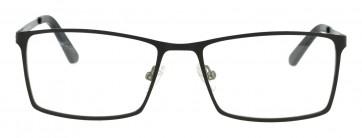 Easy Eyewear 2465