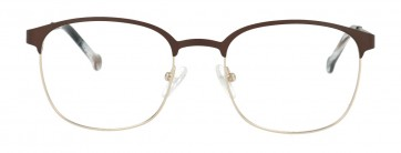 Easy Eyewear 2466