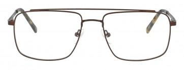 Easy Eyewear 2467