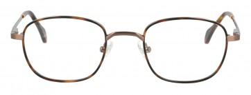 Easy Eyewear 2468