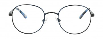 Easy Eyewear 2469