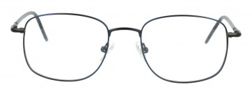 Easy Eyewear 2470