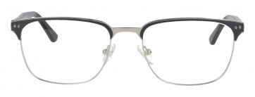 Easy Eyewear 2475