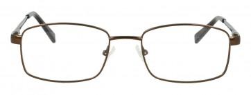 Easy Eyewear 2483