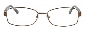 Easy Eyewear 2484