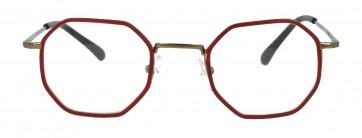 Easy Eyewear 2485