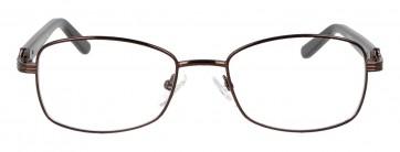 Easy Eyewear 2500