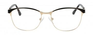 Easy Eyewear 2502