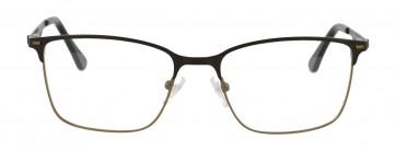 Easy Eyewear 2505