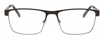 Easy Eyewear 2506