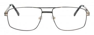 Easy Eyewear 2513