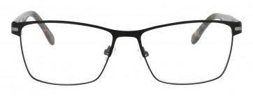 Easy Eyewear 2516