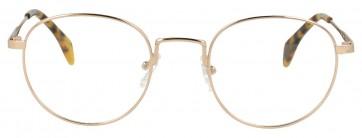 Easy Eyewear 30000