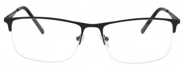 Easy Eyewear 30004