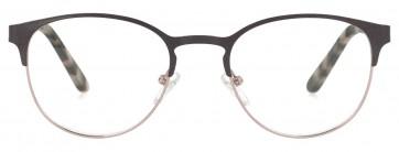 Easy Eyewear 30011