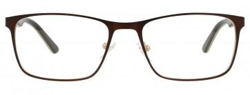 Easy Eyewear 30016
