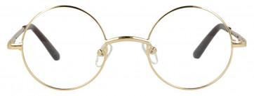 Easy Eyewear 30025