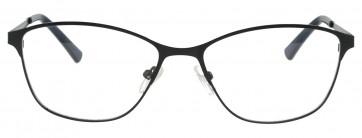 Easy Eyewear 30030