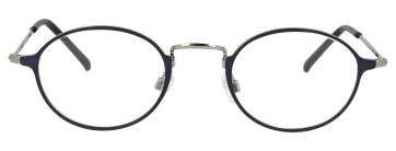 Easy Eyewear 30031