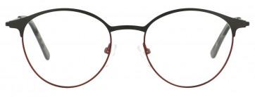 Easy Eyewear 30038
