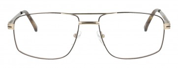Easy Eyewear 30039