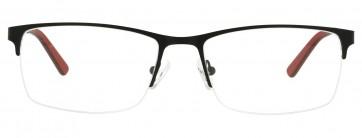 Easy Eyewear 30045