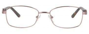 Easy Eyewear 30046