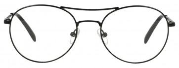 Easy Eyewear 30053