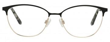 Easy Eyewear 30054