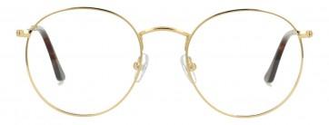 Easy Eyewear 30062