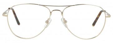 Easy Eyewear 30063