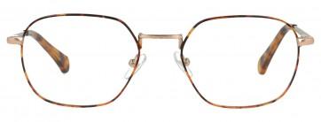 Easy Eyewear 30067