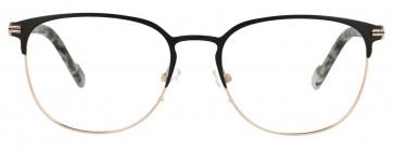 Easy Eyewear 30072