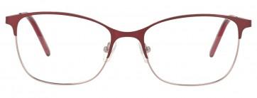 Easy Eyewear 30081