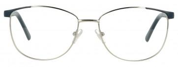 Easy Eyewear 30084