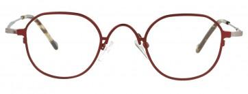 Easy Eyewear 30085